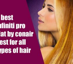 infinitypro by conair
